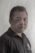 Yusop Samsudin (Ysyusoft)