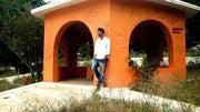 Aravinthakumar Ashokkumar (Aaravinthakumar)