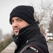 Filipe Lopes (Filipeslopes)
