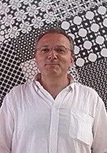 Fabio Berti (FabioBerti)