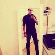 Mario Peric (Mariop27)