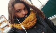 Ana Poloona (Billieleroy)