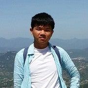 Yuwei Lai (Lunasilvacaritas)