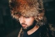 Nick Mayorov (Onickl5)