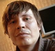 Evgeny Mesechkov (Nelet1975)
