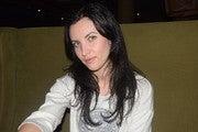 Mariia Fedorenko (Yamashkamyshka)