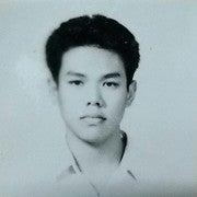 Chanasit Singsiriporn (Pcsthailandpic)
