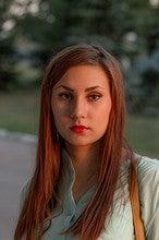 Anastasiia Tishkina (Romanovna30)