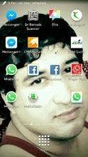 Sunny Sharma (Sunnyisher555)