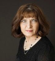 Larissa Martin (Lamartru)