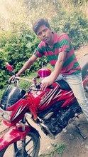 Jaydev Mandal (Jayr7034)
