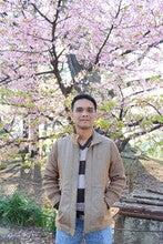 Peerayut Chanaium (Oommphoto)