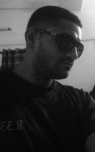 Amit Tyagi (Amit78666)