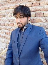Amjad Anju (Amjadanj)
