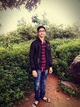 Ajay Kumar (Ajaygrylls100)