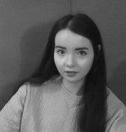 Margarita Petrianova (13margarita93)