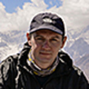 Sergii Khrystych (Sergeyxsp)