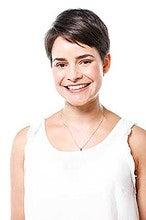 Aline Costa  (Alinerapportando)