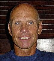 Roy Pedersen (Diverroy)