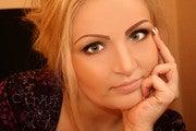 Ulyana Shevchenko (Angelochek37)