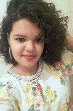 Giordana Campelo (Whygib)