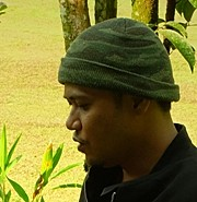 Azwan Sadri (Azwansadri)