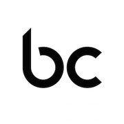 Beep Code (Beepcode)