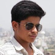 Aakash Kaushik (Kaushikaakash7539)
