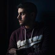 Jose Luis Serrano Ariza (Jlserranofotografia)