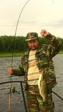 Victor Lapaev (Victor717)