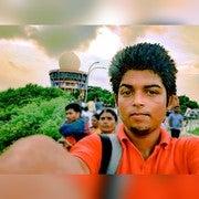 Nabajit Mandal (Nabajitmandal126)