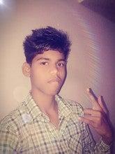 Niraj Patel (Nirajp056)