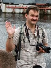 Nikolay Ivanov (Nikeiv5)