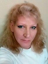 Elizabeth Bizzell (Carolinabluegirl72)