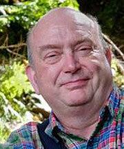 Simon Hickie (Simonhickie)