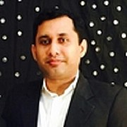 Sabbir Al Fattah  Khan (Sohan1)
