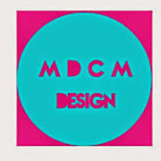 Mdcmdesign (null) (Margaritamiladesign)