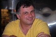 Daniel Montesi (Danmontesi)
