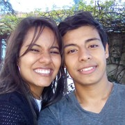 Jessie Mendez (Mendezjessie50613)
