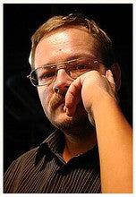 Maxim Stefanovich (Serdcefotografa)