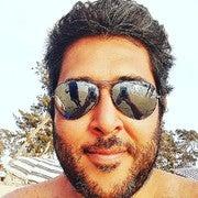 Sherif Taher (Zbisho)