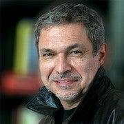 Manuel M. Almeida (Mmeida)