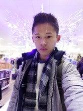 Hongqiang Zhang (Hongqiangzhang95)