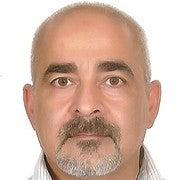 Mohammad Naja (Mnaja8)