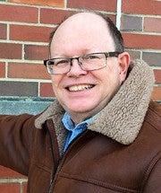 Kenneth Sponsler (Papabear)
