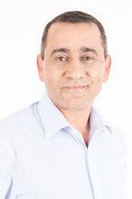 Mahmoud Rahhal (Myrahhal)