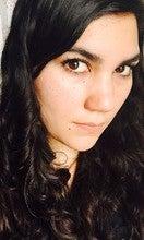 Leticia Ortega (Letyortega28)