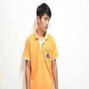 Thanawat Sanmano (Tonn084)