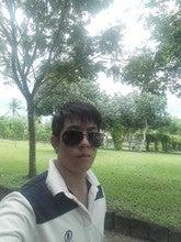 Tam Quach (Quachhoangtam)