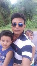 Rabiul Chowdhury (Rabicoxs019)